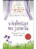 https://bo.escadalivraria.com/fileuploads/Produtos/thumb_escada_livraria_livros_escolares_61_71550_9789896871550.JPG
