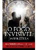 https://bo.escadalivraria.com/fileuploads/Produtos/thumb_escada_livraria_livros_escolares_61_71552_9789897771552.JPG