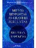 https://bo.escadalivraria.com/fileuploads/Produtos/thumb_escada_livraria_livros_escolares_61_71569_9789897771569.JPG