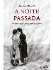 https://bo.escadalivraria.com/fileuploads/Produtos/thumb_escada_livraria_livros_escolares_61_71606_9789897771606.JPG