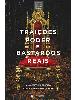 https://bo.escadalivraria.com/fileuploads/Produtos/thumb_escada_livraria_livros_escolares_61_71671_9789898871671.JPG