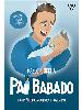 https://bo.escadalivraria.com/fileuploads/Produtos/thumb_escada_livraria_livros_escolares_61_71713_9789895471713.JPG