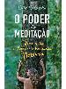 https://bo.escadalivraria.com/fileuploads/Produtos/thumb_escada_livraria_livros_escolares_61_71763_9789898871763.JPG