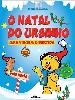 https://bo.escadalivraria.com/fileuploads/Produtos/thumb_escada_livraria_livros_escolares_61_71799_9789897071799.JPG