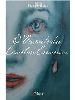 https://bo.escadalivraria.com/fileuploads/Produtos/thumb_escada_livraria_livros_escolares_61_71805_9789895471805.JPG