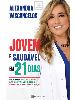 https://bo.escadalivraria.com/fileuploads/Produtos/thumb_escada_livraria_livros_escolares_61_71824_9789898871824.JPG