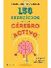 https://bo.escadalivraria.com/fileuploads/Produtos/thumb_escada_livraria_livros_escolares_61_71947_9789898871947.JPG