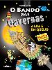 https://bo.escadalivraria.com/fileuploads/Produtos/thumb_escada_livraria_livros_escolares_61_72031_9789897072031.JPG