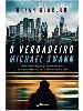 https://bo.escadalivraria.com/fileuploads/Produtos/thumb_escada_livraria_livros_escolares_61_72573_9789897772573.JPG