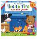 https://bo.escadalivraria.com/fileuploads/Produtos/thumb_escada_livraria_livros_escolares_61_72610_9789897772610.JPG