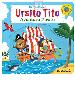 https://bo.escadalivraria.com/fileuploads/Produtos/thumb_escada_livraria_livros_escolares_61_72627_9789897772627.JPG