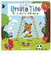 https://bo.escadalivraria.com/fileuploads/Produtos/thumb_escada_livraria_livros_escolares_61_72634_9789897772634.JPG