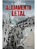 https://bo.escadalivraria.com/fileuploads/Produtos/thumb_escada_livraria_livros_escolares_61_72689_9789897772689.JPG