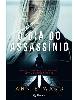 https://bo.escadalivraria.com/fileuploads/Produtos/thumb_escada_livraria_livros_escolares_61_72825_9789897772825.JPG