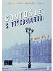 https://bo.escadalivraria.com/fileuploads/Produtos/thumb_escada_livraria_livros_escolares_61_72873_9789896372873.JPG