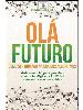 https://bo.escadalivraria.com/fileuploads/Produtos/thumb_escada_livraria_livros_escolares_61_72917_9789897772917.JPG