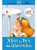 https://bo.escadalivraria.com/fileuploads/Produtos/thumb_escada_livraria_livros_escolares_61_72970_9789897072970.JPG