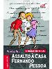 https://bo.escadalivraria.com/fileuploads/Produtos/thumb_escada_livraria_livros_escolares_61_73027_9789896573027.JPG