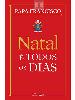https://bo.escadalivraria.com/fileuploads/Produtos/thumb_escada_livraria_livros_escolares_61_73101_9789898873101.JPG