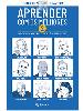 https://bo.escadalivraria.com/fileuploads/Produtos/thumb_escada_livraria_livros_escolares_61_73150_9789897773150.JPG
