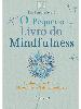 https://bo.escadalivraria.com/fileuploads/Produtos/thumb_escada_livraria_livros_escolares_61_73163_9789898873163.JPG