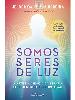 https://bo.escadalivraria.com/fileuploads/Produtos/thumb_escada_livraria_livros_escolares_61_73187_9789898873187.JPG