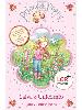 https://bo.escadalivraria.com/fileuploads/Produtos/thumb_escada_livraria_livros_escolares_61_73212_9789897073212.JPG