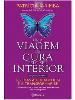 https://bo.escadalivraria.com/fileuploads/Produtos/thumb_escada_livraria_livros_escolares_61_73358_9789897773358.JPG