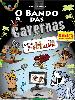 https://bo.escadalivraria.com/fileuploads/Produtos/thumb_escada_livraria_livros_escolares_61_73359_9789897073359.JPG