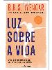 https://bo.escadalivraria.com/fileuploads/Produtos/thumb_escada_livraria_livros_escolares_61_73378_9789898873378.JPG