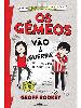 https://bo.escadalivraria.com/fileuploads/Produtos/thumb_escada_livraria_livros_escolares_61_73465_9789897073465.JPG