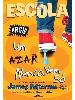 https://bo.escadalivraria.com/fileuploads/Produtos/thumb_escada_livraria_livros_escolares_61_73472_9789897073472.JPG