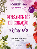 https://bo.escadalivraria.com/fileuploads/Produtos/thumb_escada_livraria_livros_escolares_61_73507_9789898873507.JPG