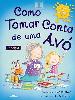 https://bo.escadalivraria.com/fileuploads/Produtos/thumb_escada_livraria_livros_escolares_61_73519_9789897073519.JPG