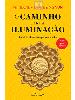 https://bo.escadalivraria.com/fileuploads/Produtos/thumb_escada_livraria_livros_escolares_61_73521_9789898873521.JPG