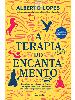 https://bo.escadalivraria.com/fileuploads/Produtos/thumb_escada_livraria_livros_escolares_61_73620_9789898873620.JPG