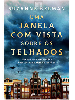 https://bo.escadalivraria.com/fileuploads/Produtos/thumb_escada_livraria_livros_escolares_61_73631_9789897773631.JPG