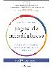https://bo.escadalivraria.com/fileuploads/Produtos/thumb_escada_livraria_livros_escolares_61_73682_9789898873682.JPG