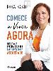 https://bo.escadalivraria.com/fileuploads/Produtos/thumb_escada_livraria_livros_escolares_61_73686_9789897773686.JPG