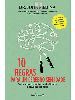 https://bo.escadalivraria.com/fileuploads/Produtos/thumb_escada_livraria_livros_escolares_61_73705_9789898873705.JPG