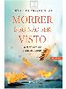 https://bo.escadalivraria.com/fileuploads/Produtos/thumb_escada_livraria_livros_escolares_61_73723_9789897773723.JPG