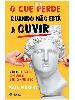 https://bo.escadalivraria.com/fileuploads/Produtos/thumb_escada_livraria_livros_escolares_61_73730_9789897773730.JPG