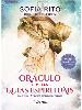 https://bo.escadalivraria.com/fileuploads/Produtos/thumb_escada_livraria_livros_escolares_61_73736_9789898873736.JPG