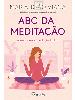 https://bo.escadalivraria.com/fileuploads/Produtos/thumb_escada_livraria_livros_escolares_61_73774_9789898873774.JPG