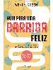 https://bo.escadalivraria.com/fileuploads/Produtos/thumb_escada_livraria_livros_escolares_61_73781_9789898873781.JPG
