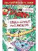 https://bo.escadalivraria.com/fileuploads/Produtos/thumb_escada_livraria_livros_escolares_61_73809_9789897073809.JPG