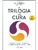 https://bo.escadalivraria.com/fileuploads/Produtos/thumb_escada_livraria_livros_escolares_61_73880_9789898873880.JPG