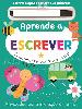 https://bo.escadalivraria.com/fileuploads/Produtos/thumb_escada_livraria_livros_escolares_61_74134_9789897074134.JPG