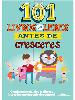 https://bo.escadalivraria.com/fileuploads/Produtos/thumb_escada_livraria_livros_escolares_61_74240_9789897074240.JPG