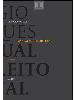https://bo.escadalivraria.com/fileuploads/Produtos/thumb_escada_livraria_livros_escolares_61_74290_9789724074290.JPG